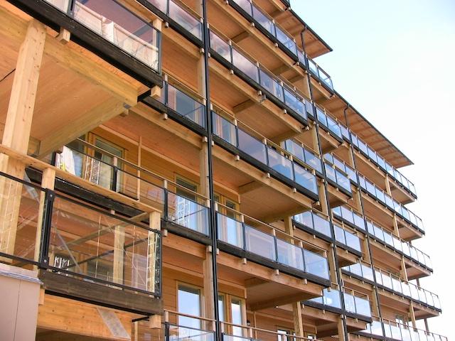 vaxjo-all-wood-apartment-buildings.jpg