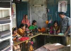 skill-training-of-vulnerable-gilrs-at-banishanta